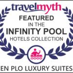 Enplo Award Travelmyth